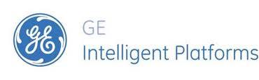 logo_ge_ip