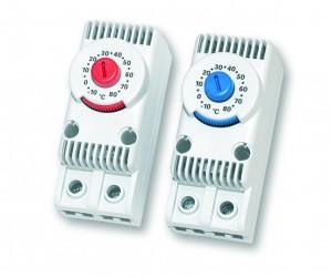 TRT_thermostats