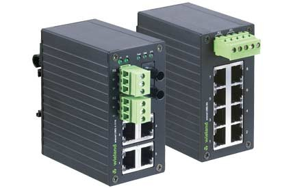 ethernet_switches_wienet