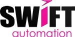 swiftautomation150x74